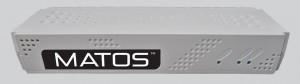 MATOS-1