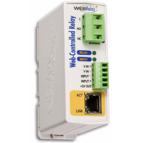 webrelay-L